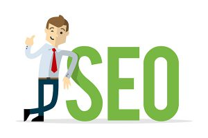 seo companies in denver