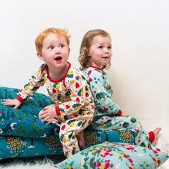 baby pyjamas sale