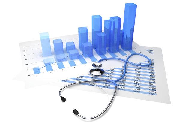 Data Breaches In Healthcare