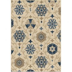 indoor outdoor area rugs