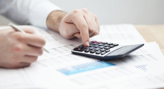 Local Accountants