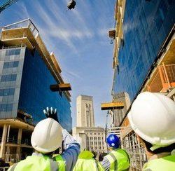 civil-construction