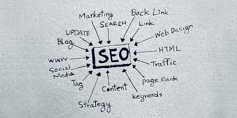 denver seo consultants