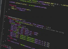 The Complete Guide To Web Application Development