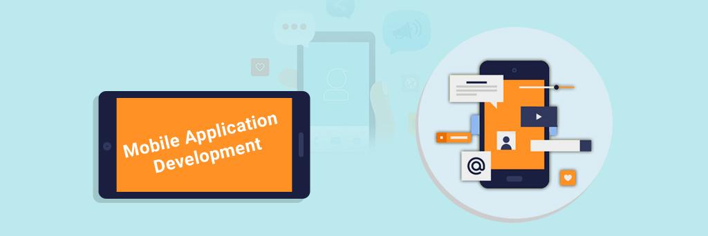 Best Web Application Development - Nerder