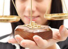 Child Custody Determination for Underage Parents