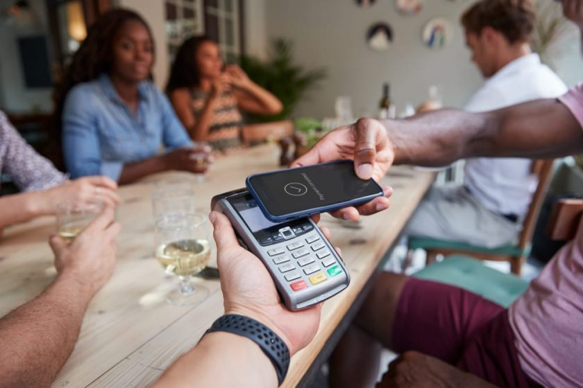 5 Quick Tips Regarding Restaurants: Touchless Payments For Carryout.