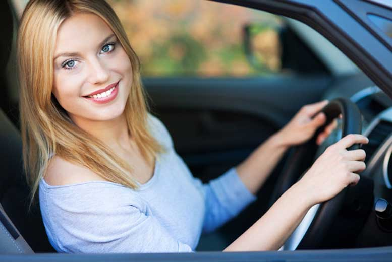 What is the Cost of Driving Lessons in Melbourne?