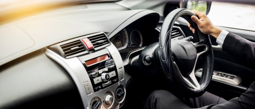 The Features of Excellent and Cost-Effective Driving Classes